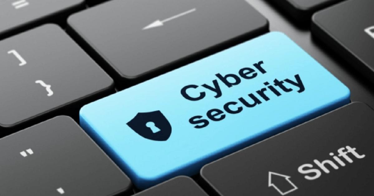 CyberSecurity-FinTech