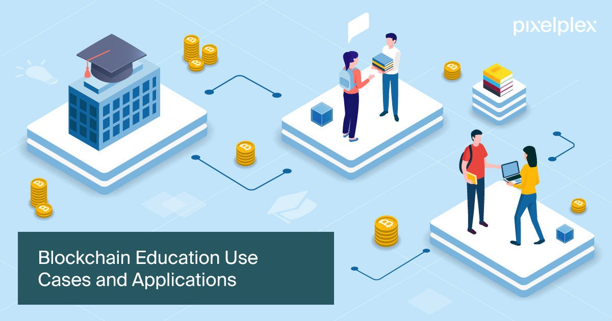 blockchain-education-use-cases-and-applications-meta