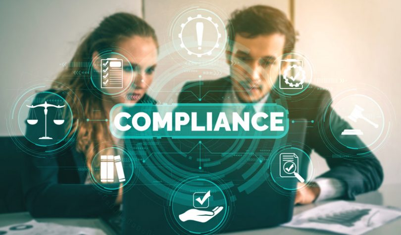 compliance-810x476