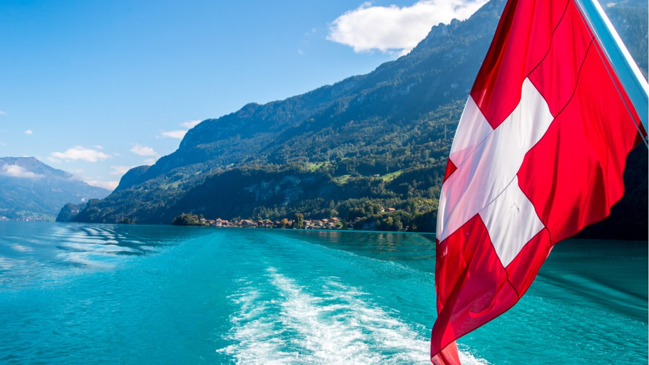 swiss-companies-issue-first-tokenized-asset-for-trading-under-new-national-blockchain-rules