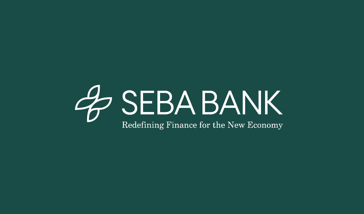 SEBA-Bank-Logo-White-Green-3
