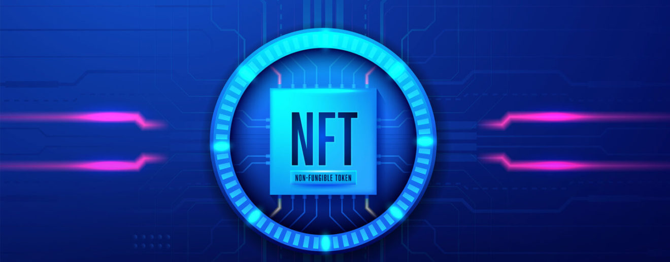 Booming-NFT