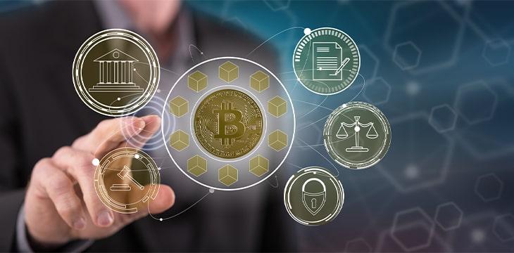 hester-peirce-hopes-regulators-will-change-at