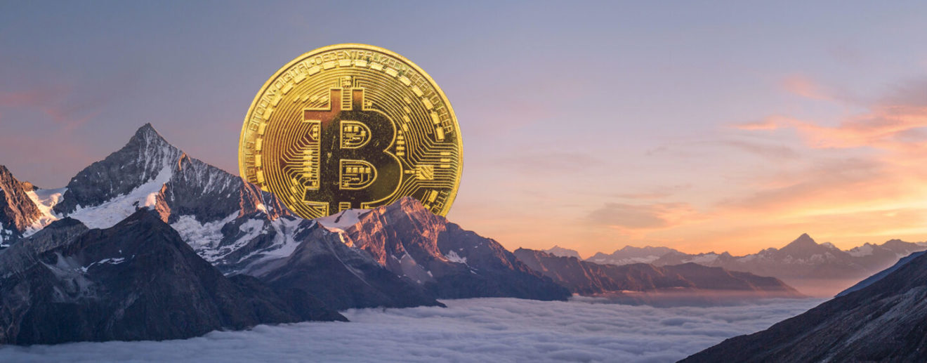 FINMA-Rejects-Swiss-Crypto-Firm-Bitcoin-Suisses-Banking-License-Application-1440x564_c