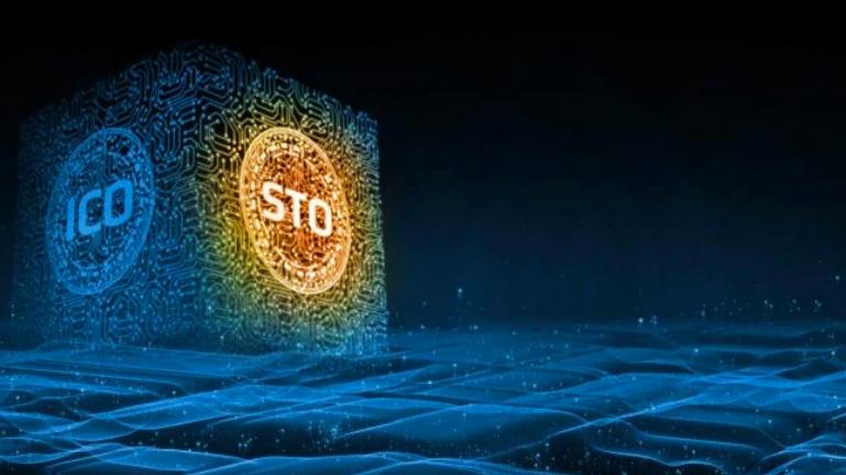 Trading volume through decentralized