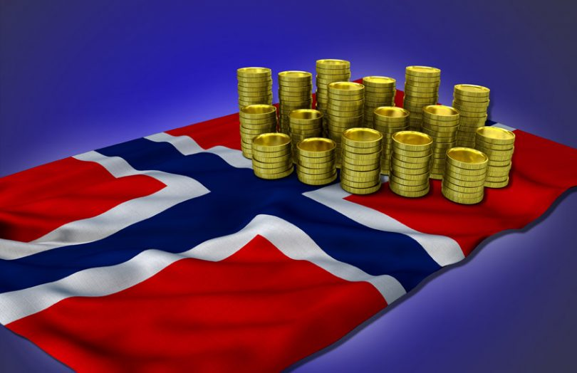 norway-central-bank-digital-currency-cbdc-810x524