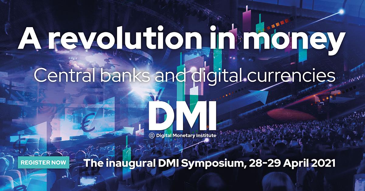 DMI-symp