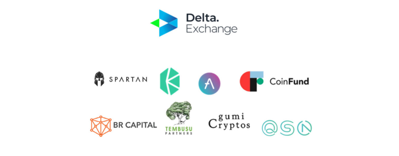 Delta-Exchange-Closes-US5-Million-Raise-From-Blockchain-Valley-Ventures-Among-Others-1440x564_c