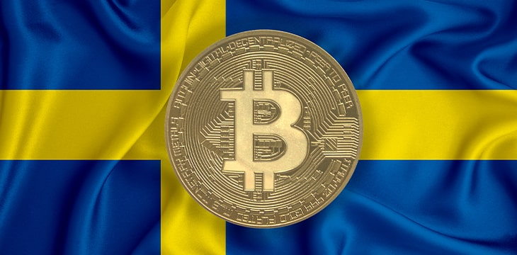 sweden-central-bank-concludes-first-phase-digital-currency