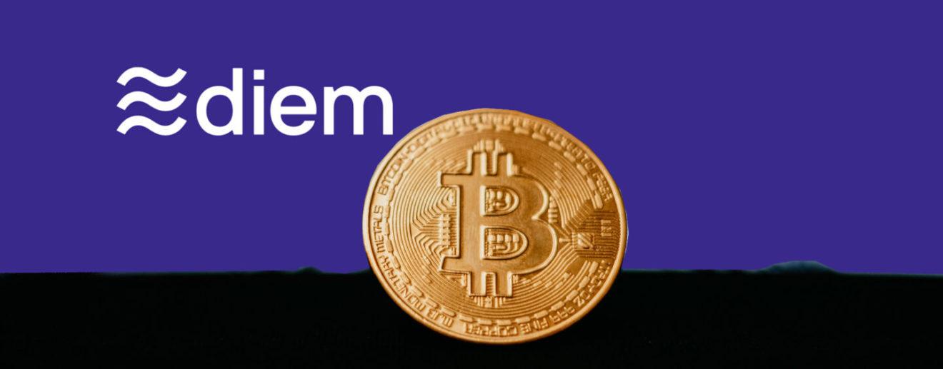 Diem-Withdraws-Swiss-License-Application-Makes-
